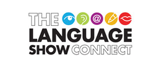 Language Show Connect